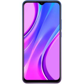 Xiaomi Redmi 9 Violet 32Go