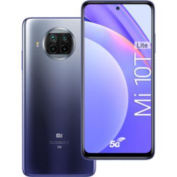 Xiaomi Mi 10T Lite Bleu 128Go 5G