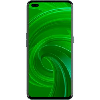 Realme X50 Pro Vert 8+256 Go