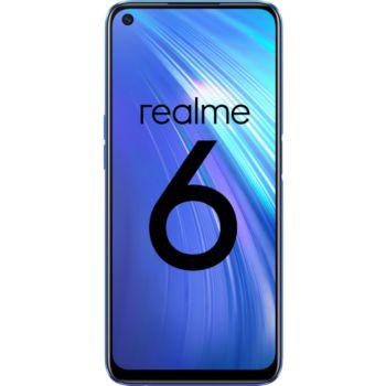 Realme 6 Bleu 64 Go