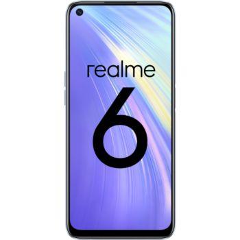 Realme 6 Blanc 64 Go