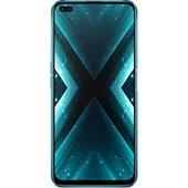 Smartphone Realme X3 Super Zoom Bleu
