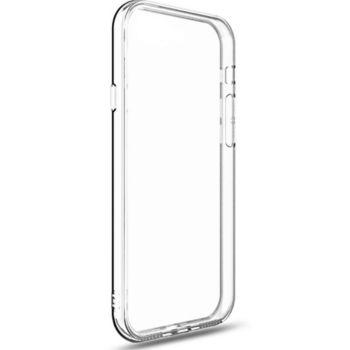 Huawei P Smart 2021 transparent