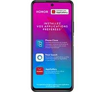 Smartphone Honor  10X Lite Noir