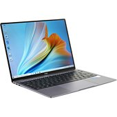 Ordinateur portable Huawei Matebook X Pro (2021) I7 16 1To