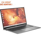 Ordinateur portable Huawei Matebook D16 2021 R5 16 512