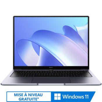 Huawei Matebook 14 2021 I7 16Go 512 Touch