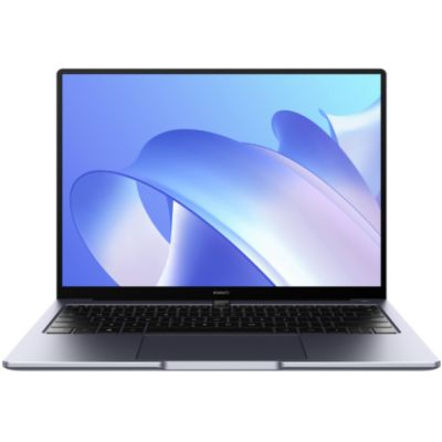 Location Ordinateur portable Huawei Matebook 14 I7 16Go 512 Touch