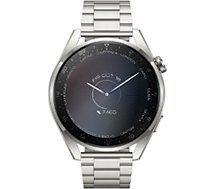 Montre connectée Huawei  Watch 3 Pro Elite Titanium