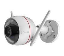 Caméra de sécurité Ezviz  C3W Pro