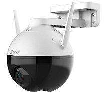 Caméra de sécurité Ezviz  C8C