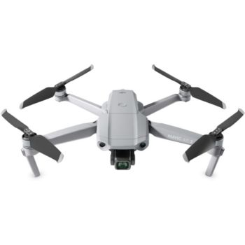 DJI Mavic Air 2 Fly More Combo smart Control