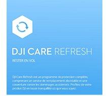 Garantie DJI  CARE pour le drone DJI FPV 2 ans