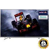TV LED Hisense H65M7000 UHD 1200 HZ SMART TV