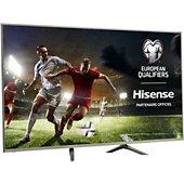 TV LED Hisense H65N5750
