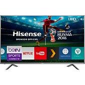 TV LED Hisense 65NEC5650
