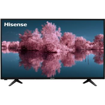 Hisense H32A5100