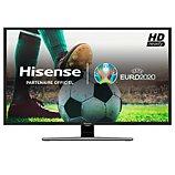 TV LED Hisense  H32B5500