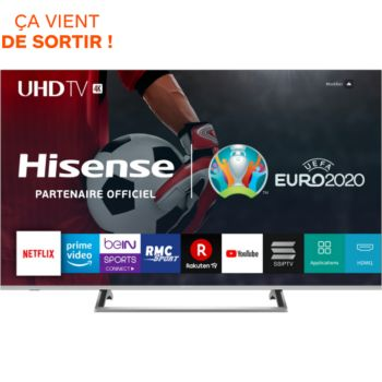 Hisense H50B7500