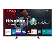 TV LED Hisense H50B7500