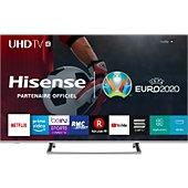 TV LED Hisense H43B7500