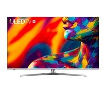TV LED Hisense  H65U8B