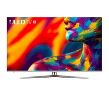 TV LED Hisense  H55U8B