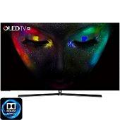TV OLED Hisense H55O8B OLED