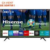 TV LED Hisense H65B7100