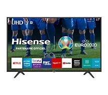 TV LED Hisense H50B7100