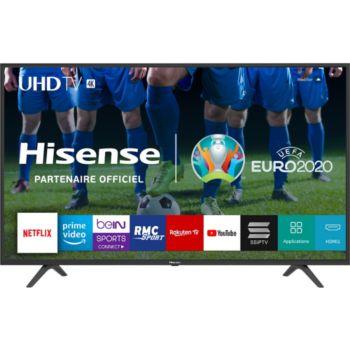 Hisense H50B7100     reconditionné