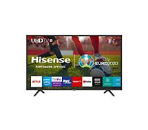 TV LED Hisense H43BE7000