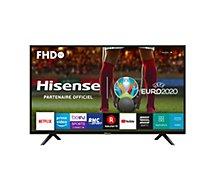 TV LED Hisense H40B5600
