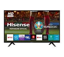 TV LED Hisense  H32B5600