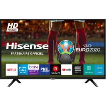 Hisense H32B5600