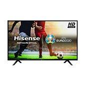 TV LED Hisense H32B5100
