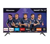 TV LED Hisense  32A5600F 2021