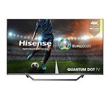 TV QLED Hisense  65U72QF