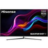 TV QLED Hisense  55U8GQ