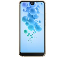 Smartphone Wiko View 2 Pro Gold