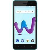 Smartphone Wiko Sunny 3 Bleen