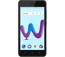 Smartphone Wiko Sunny 3 Anthracite