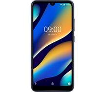 Smartphone Wiko  View 3 Lite Bleu