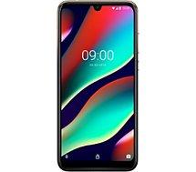 Smartphone Wiko  View 3 Pro 64 Go Nightfall