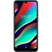 Smartphone Wiko View 3 Pro 128 Go Ocean