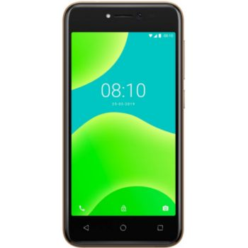 Wiko Y50 Or