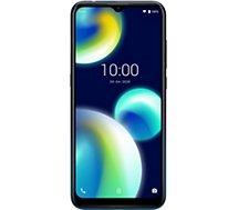 Smartphone Wiko  View 4 Lite Bleu