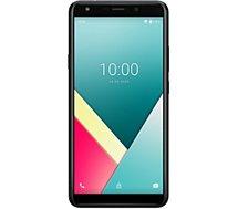 Smartphone Wiko  Y61 Vert