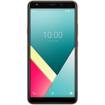 Wiko Y61 Or