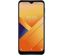 Smartphone Wiko  Y81 Vert